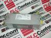 SIEMENS 6SE6400-3TC00-4AD1 ( OUTPUT CHOKE FSA 3PH 230V 3AC 4A ) -Image