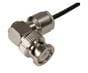 RF Connectors / Coaxial Connectors -- 16_BNC-50-2-9/133_NE -Image