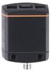 3D camera -- O3D301 -- View Larger Image