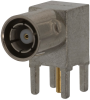 Coaxial Connectors (RF) -- A4046-ND -Image