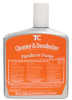 TC® AutoClean® Cleaner and Deordorizer -- 401532 -- View Larger Image