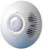 Ceiling Mount Occupancy Sensor -- ODC10-MRW