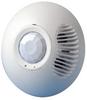 Ceiling Mount Occupancy Sensor -- ODC10-MRW