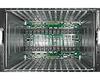Supermicro SuperBlade SBE-714E Rackmount Enclosure -- SBE-714E-R48
