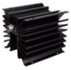 Coaxial Attenuator -- Type 5930_N-50-200/19-_NE - 84067272