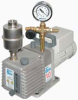 Welch Gem Vacuum Pumps and Systems -- se-01-129-1