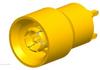 AFI RF Connector -- 920-264P-51P - Image