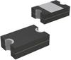 PTC Resettable Fuses -- 118-MF-PSHT005KX-2CT-ND - Image