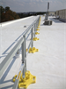 Guardrail System -- SafetyRail 2000FG - Image