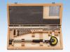 Self-Centring Dial Bore Gage, Carbide - MaraMeter -- 844 NH