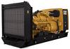 Diesel Generator Set -- 3412C