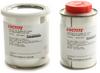 Henkel Loctite EA 934NA AERO Epoxy Adhesive 1 pt Kit -- EA934NA PINT -Image