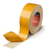 Double-Sided Tape with Fabric Backing -- 4964 -- View Larger Image