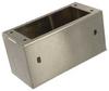 Power Inverter Accessories -- 7828111