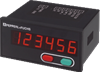 Timer, Counter, Tachometer -- KC-LED-96-1T-24VDC