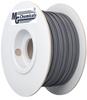 3D Printing Filaments -- 473-1282-ND -Image