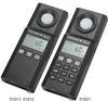 Digital Lux Meters -- 51000 Series - Image