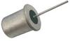 Metal Cased Tilt Switch -- CM1200-0 - Image
