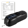 Surface Tester Incl. ISO Calibration Certificate -- 5857941 -Image