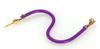 Jumper Wires, Pre-Crimped Leads -- H2ABG-10112-V8-ND -Image