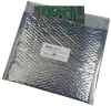 Static Control Shielding Bags, Materials -- 230811-ND -Image