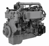 Hazardous Location Petroleum Engine -- C9 ACERT®