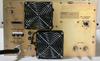 Comdel CLF, CLX Power Supplies -- CPS-3000