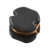Fixed Inductors -- 513-1715-1-ND -Image
