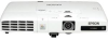 Epson PowerLite 1770W LCD Projector - HDTV - 16:10 -- V11H362020