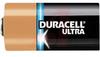 Battery; Lithium/Manganese Dioxide; 3.0V (Nom.); -20 degC; degC; 7.18 -- 70149234