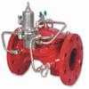Pressure Control Series -- FP 436