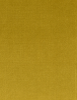 Accolade Fabric -- 5013/09 - Image