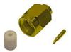 SMA Connectors -- 1-1478903-0 - Image