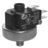 SPAH Field Adjustable Pressure Switch -- SPAH-1