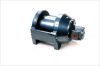 Pullmaster - Equal Speed Winches/Hoists - Model PL8 -- PL8-3-30-1