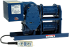 Standard Electric Cable Loop Drive -- LD100AB - Image