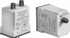 Current Monitor Relay - CMP Series -- CMP01A22