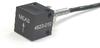 Plug & Play Accelerometer -- Vibration Sensor - Model 4623 Accelerometer