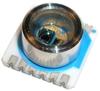 Digital Pressure Sensor Module -- MS5535-30C - Image