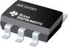 ADC121C021 I2C-Compatible, 12-Bit Analog-to-Digital Converter with Alert Pin -- ADC121C021CIMK/NOPB - Image