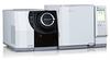Triple Quadrupole Gas Chromatograph-Mass Spectrometer -- GCMS-TQ8040 with Smart MRM - Image