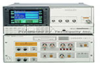 Error Performance Analyzer -- Keysight Agilent HP 71612C