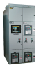 Switchgear -- EGP