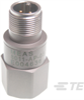 Plug & Play Accelerometer -- Vibration Sensor - Model 801X-VRVP Velocity Transmitter