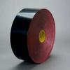 3M Heat Activated Plus Sealing Tape WT4112