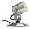 Spot Light Fixture -- 700F1-BLK - Image