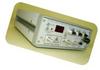 High Voltage Pulse Generator -- GIPO Series