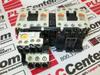FUJI ELECTRIC 4NX0H01G11KY ( STARTER SW-5-1RM/2E 110-120AC 60HZ 1A1B .36-0.54AM ) -Image