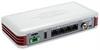 Gateways, Routers -- 2108-ZIQ-PE-ND -Image