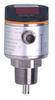 Continuous level sensor (guided wave radar) -- LR8300 -Image